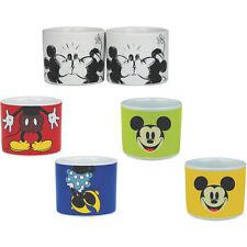 Disney Ceramic Home Cookware, Dining & Bar Supplies