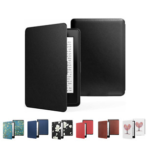 For Amazon Kindle Paperwhite 11th Gen 2021 Smart Case Protective PC Hard Cover