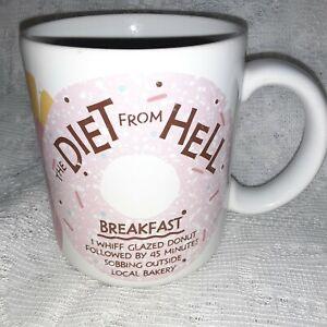 Hallmark mug