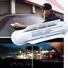 Hot AQUAPEL Applicator Windshield Glass Treatment Water Rain Repellent Repels