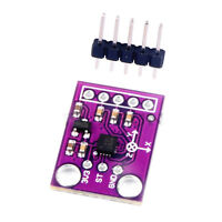 ADXL337 3-Axis GY-61 Replacement ADXL335 Module Analog Output Accelerometer CA