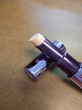 URBAN DECAY UD Revolution or Sheer Lipstick FULL SIZE 2.8g/.09oz Choose Yours