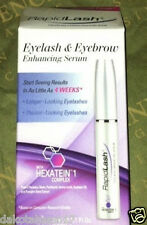 Rapidlash Eyelash &  Eyebrow Enhancing Serum (3ml),0.1 oz New ~SEALED ~