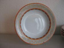 Villeroy /& Boch switch 4 navarra v/&b 1 desayuno plato 20 cm