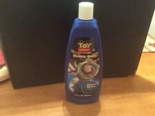 Disney Pixar Toy Story And Beyond Space Berry Bubble Bath