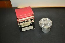 SUZUKI GSXR750 GSXR 750 WISECO 4447M07300 73MM  FROM R755 STANDARD BORE  PISTON
