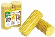 C&S Sweet Corn Squirrelog Refill 32 Ounce