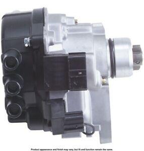 A1 Cardone 84-35620 Distributor For 92-94 Ford Mazda 626 MX-3 MX-6 Probe