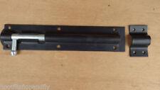 Armarios de bricolaje y recambios sin marca color principal negro