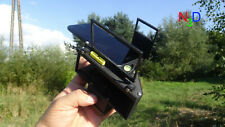 Natural 3D iPhone 8 rig camera stereoscopic adapter