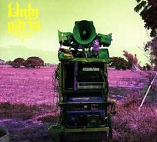 Khun Narin - II (NEW CD)