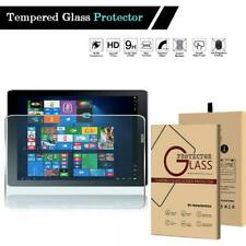 For Samsung Galaxy Note 10.1/Tab A 10.5 tablet - Tempered Glass Screen Protector