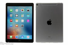 "Apple iPad Pro Wi-Fi + Cellular 128GB Spacegrau (9,7"") - Top Zustand / AKTION"