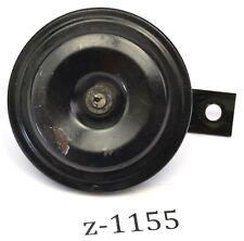 BMW R80 R 80 RT - Clacson Tromba