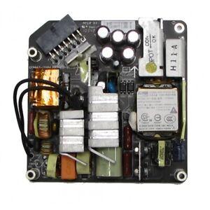 "Apple iMac 21.5"" A1311 Power Supply 614-0444 Model OT8043"