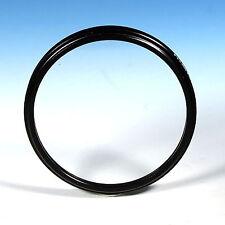 MARUMI C. grille filtre Grid Filtre 52mm longueurs screw in - (203522)
