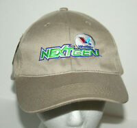 Valvoline Nextgen Racing Oil 100% Recycled Trucker Baseball Cap Hat New OSFM