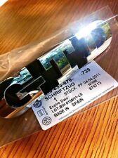 LOGO GTD VOLKSWAGEN CALANDRE Grille GOLF V 5 MK5 ORIGINAL 1K0853679739