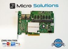 Adaptec Gen3 1GB PCI-e 24-Channel SAS/SATA ASR-78165 RAID Controller