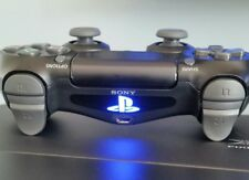 X2 Playstation LOGO Inspired PS4 Controller Light Bar Sticker Decals