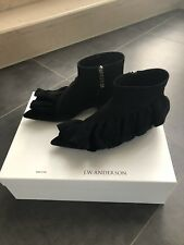 J.W.Anderson Boots , Size 40