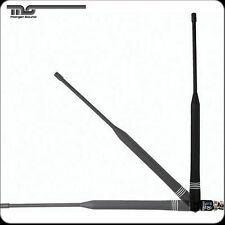Shure UA8 ½-wave Omnidirectional Antenna OEM 95P21546 470-542MHz