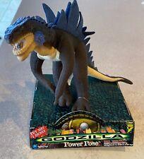 Godzilla Power