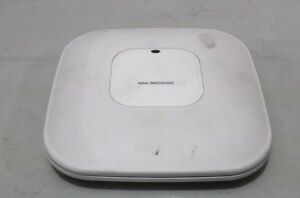 Cisco AIR-CAP3602i-E-K9 Aironet 3602i 1000 Mbps Wireless Lan Accesso Point W/ Di