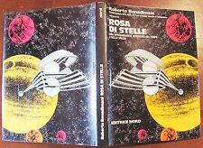 FANTASCIENZA_BONADIMANI_ROSA DI STELLE_Ed. NORD, I ed. 1978*  - Stato di Nuovo