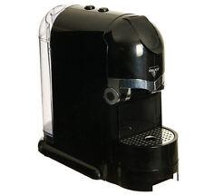Macchine da caffè nero 800W