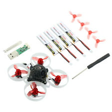 Happymodel Mobula 6 Whoop Drone Mobula6 BNF Crazybee F4 Lite Flight Controller