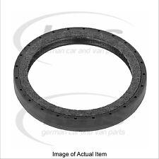 New Genuine Febi Bilstein Crankshaft Shaft Seal  09124 Top German Quality