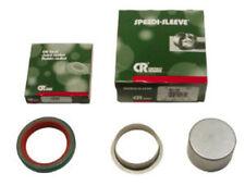 Repair Sleeve 480185 SKF