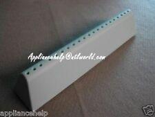 Hotpoint Ariston Indesit Washing Machine Drum Paddle Lifter Version 3