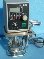 Lauda Type B Immersion Circulator