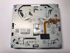 DVD Laufwerk DV-04-094A für BMW M-ASK und Audi DVD Navigationssysteme