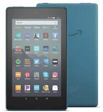Amazon Fire HD 7 Tablet 7 HD Display 16GB Blue 9...