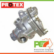 New *PROTEX* Relay Valve For HINO SUPER DOLPHIN FS 2D Truck 6X4……..