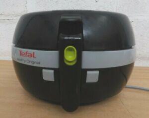 Tefal ActiFry FZ710840 Electric Deep Fryer