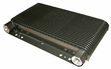 VW Sand Rail Dune Buggy Street Rod Muscle Car Rat Rod, 48 Plate Oil Cooler 9271
