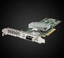 LSI MegaRAID 9280-4i4e (LSI00209) | SATA+SAS+SSD RAID-Controller HBA | 25305