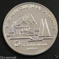 5 EURO PORTUGAL - SINTRA - 2006 - SILBER - UNC