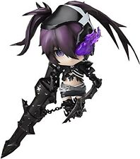 Nendoroid Insane Black Rock Shooter