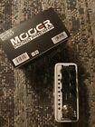 MOO-PA005 - MICRO PEDALE PREAMPLI FIFTY FIFTY MOOER