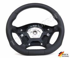 Mercedes Vito Viano w639 volant Nouveau réfèrent Tuning + aplatie Ar.: 683