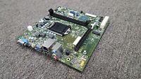 906148-001 HP Pavilion 570-P / 570-P054 / 570-P033W DDR4 Intel Motherboard