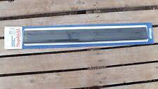 Auto Ventshade Stepshield Door sill protector 88059 SP 59G GMC Chevrolet Pickup