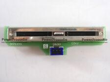 New DWX3200 For PIONEER DJM900 DJM900NSX FADER CH1,CH3 Assy DWX3200(DCV1027)