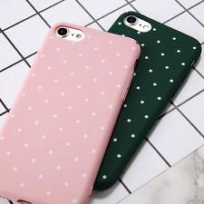 Couple Coque Housse Etui Antichoc Rigide Hard Bumper Case Mate Cover Pour iphone