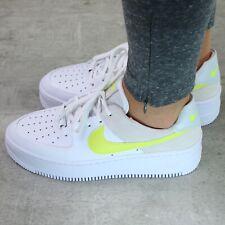 Nike Schuhe in Größe 37,5 günstig kaufen | eBay